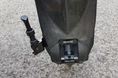 carbon-fiber-a-hordozhato-elektromos-roller-teszt-osszecsukhato-6600mAh-akkumulator-akksi-5.5-colos-kerek-11