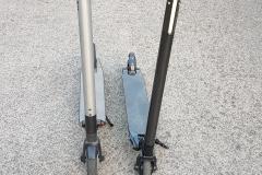 carbon-fiber-a-hordozhato-elektromos-roller-teszt-osszecsukhato-6600mAh-akkumulator-akksi-5.5-colos-kerek-19