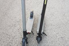 carbon-fiber-a-hordozhato-elektromos-roller-teszt-osszecsukhato-6600mAh-akkumulator-akksi-5.5-colos-kerek-22
