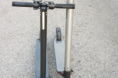 carbon-fiber-a-hordozhato-elektromos-roller-teszt-osszecsukhato-6600mAh-akkumulator-akksi-5.5-colos-kerek-26