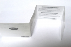 CSILife-bluetooth-headset-teszt-02