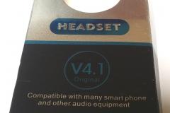 CSILife-bluetooth-headset-teszt-10