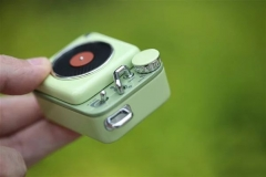Xiaomi-Elvis-Presley-Atomic-Player-B612-b