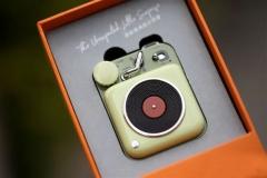 Xiaomi-Elvis-Presley-Atomic-Player-B612