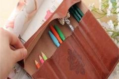 Kreatív tolltartó 3