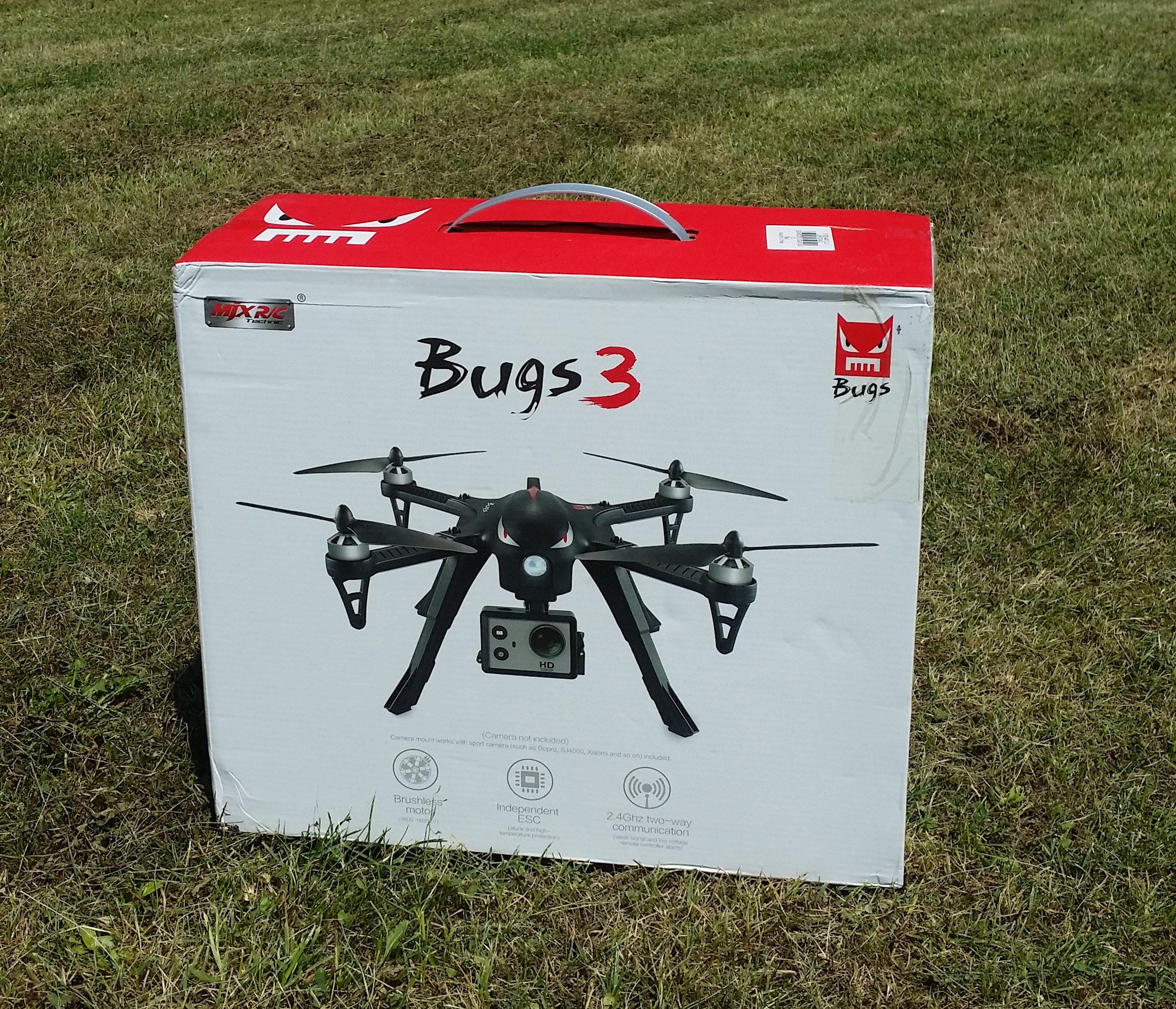 mjx-bugs-3-dron-teszt-20180804_130811