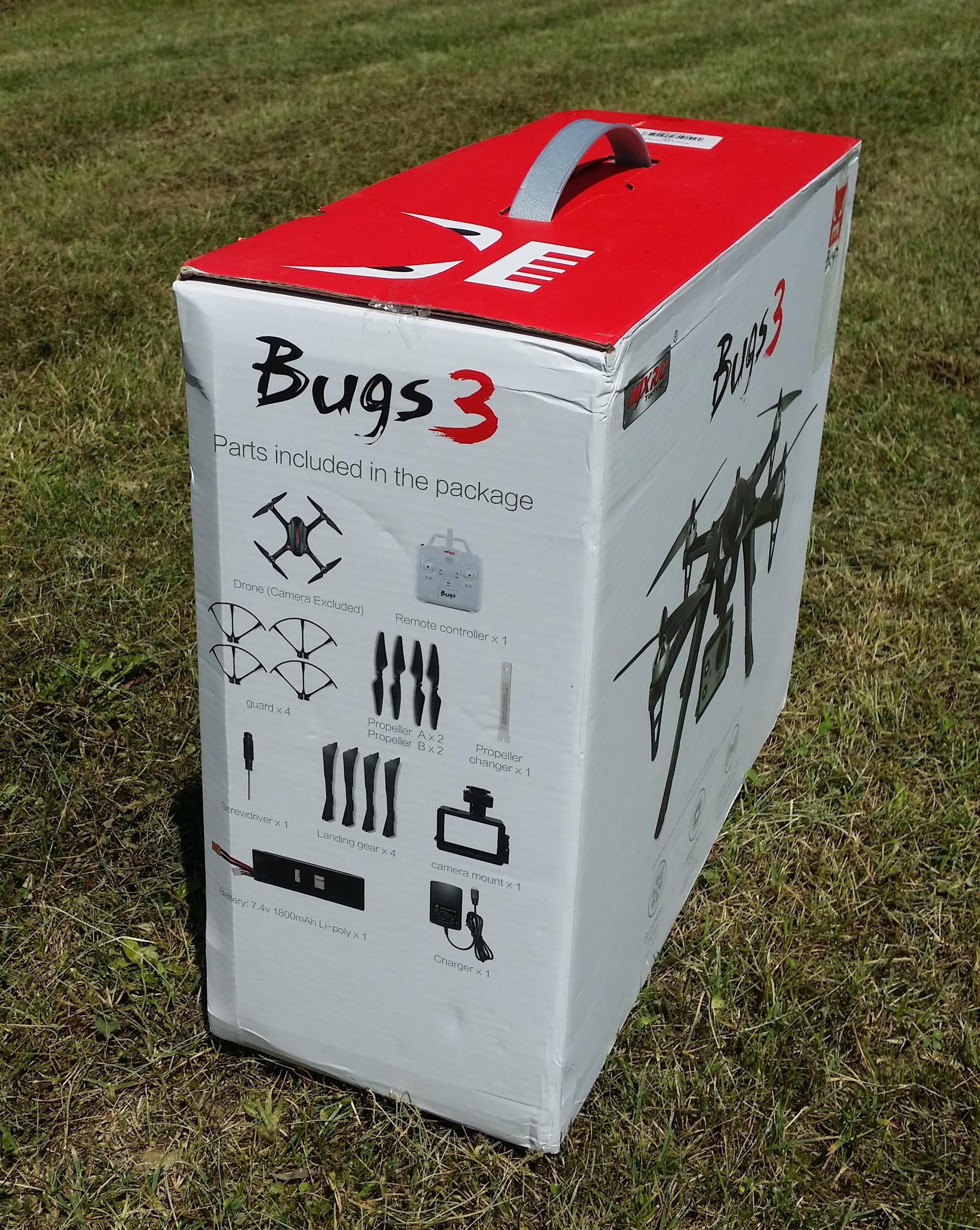 mjx-bugs-3-dron-teszt-20180804_130824
