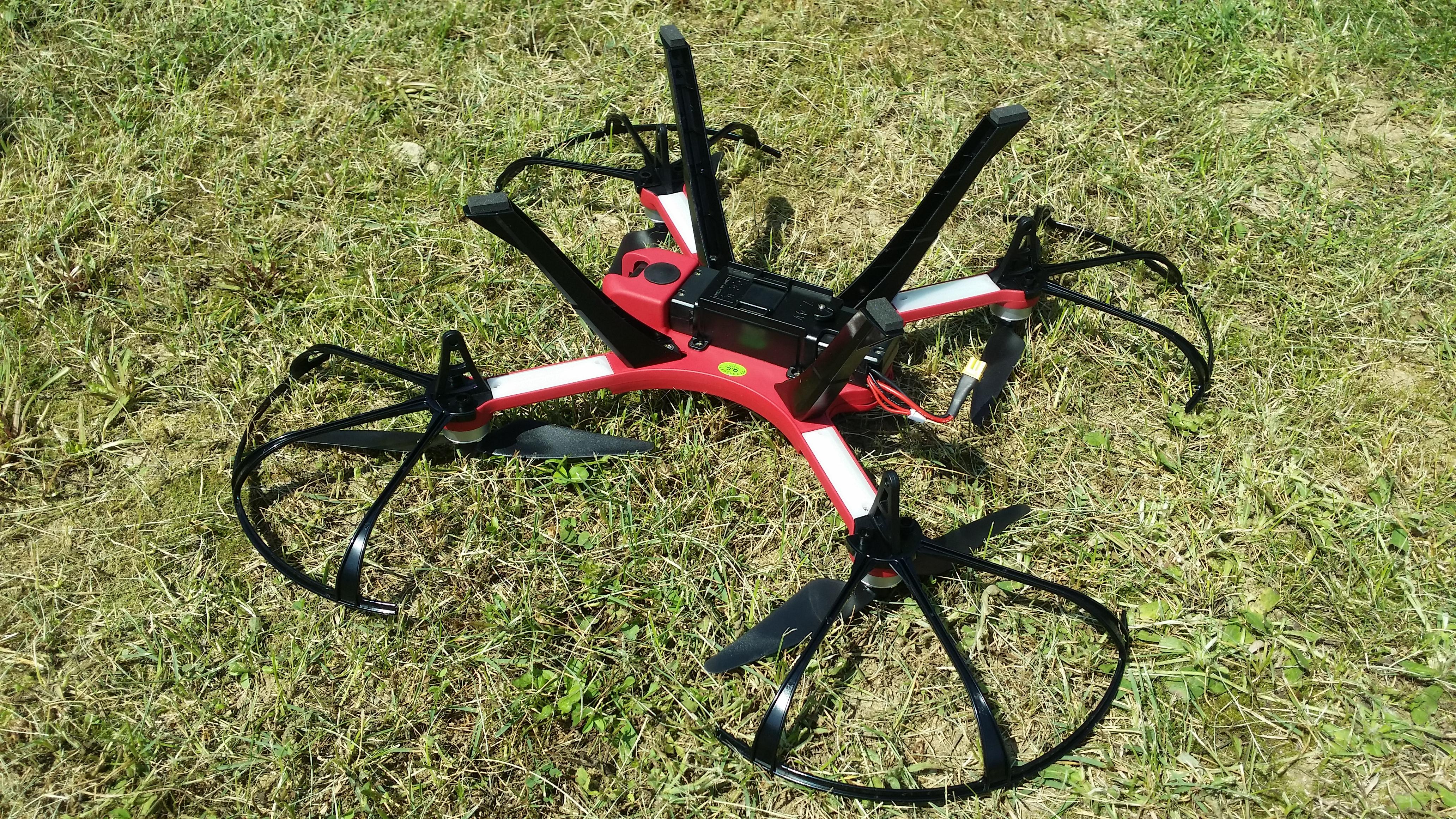 mjx-bugs-3-dron-teszt-20180804_132416