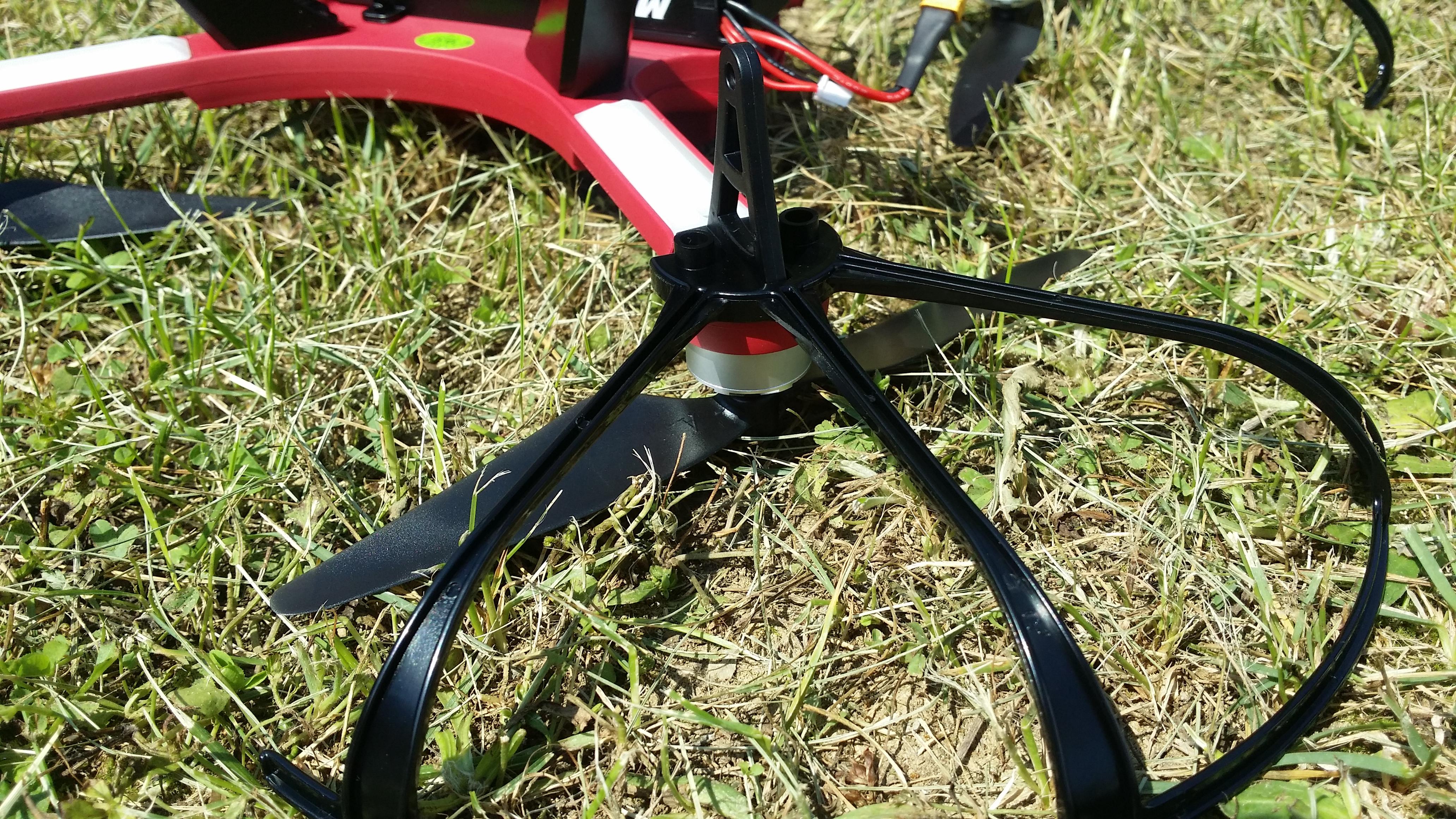 mjx-bugs-3-dron-teszt-20180804_132420