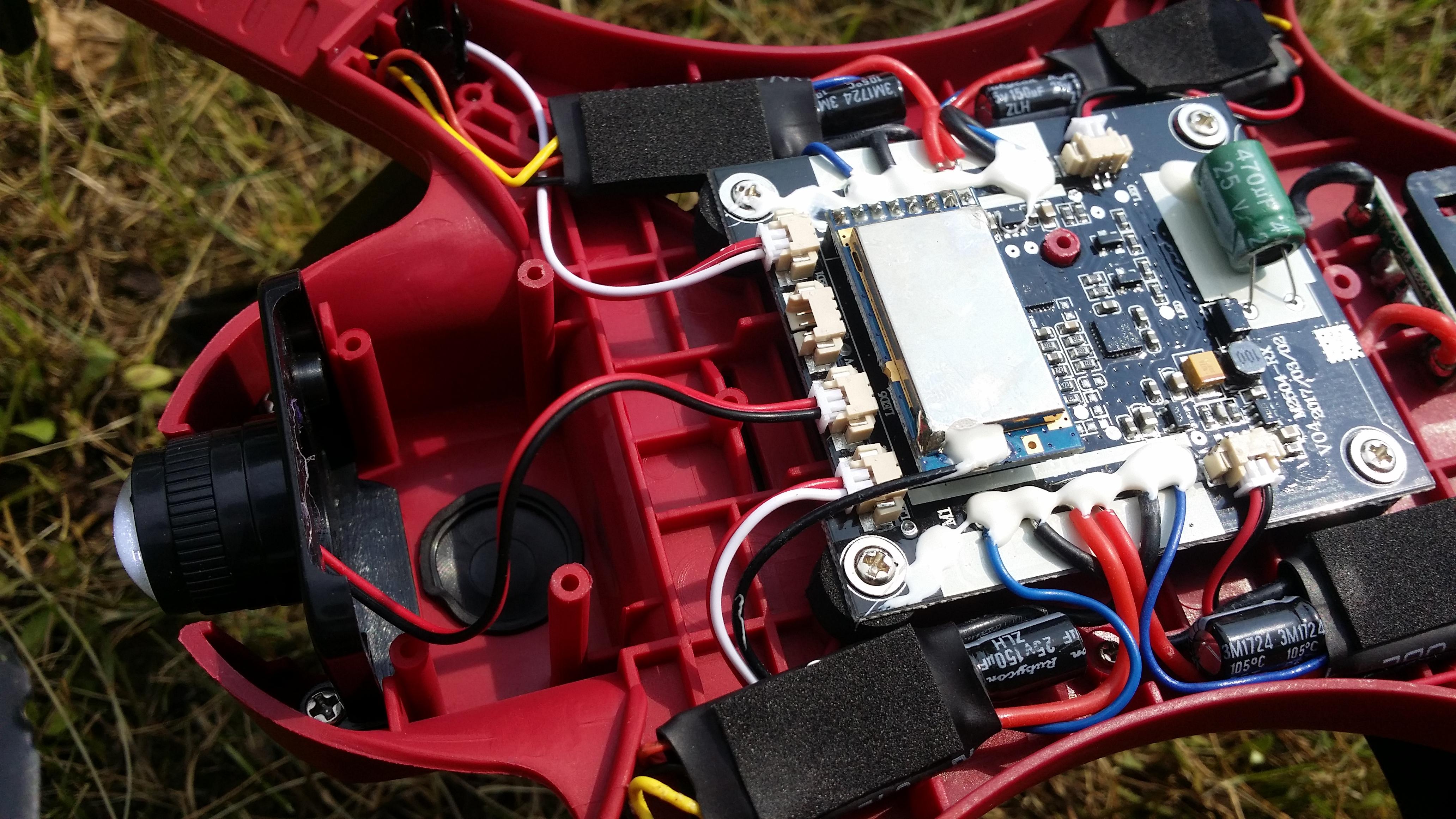 mjx-bugs-3-dron-teszt-20180805_105619