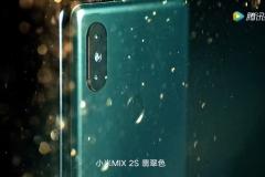 xiaomi-mi-mix-2s-emerald-green-02