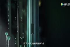 xiaomi-mi-mix-2s-emerald-green-05