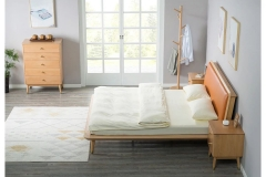 Xiaomi-Bedoom-Furniture-Set