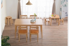 Xiaomi-Dining-Furniture-Set