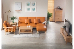Xiaomi-Living-Room-Furniture-Set