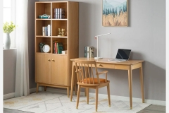 Xiaomi-Office-Furniture-Set