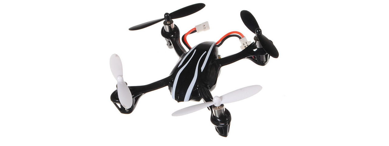 Hubsan-X4-H107-Quadcopter-mini-helikopter-heli-ufo-repulo-modell-model-01