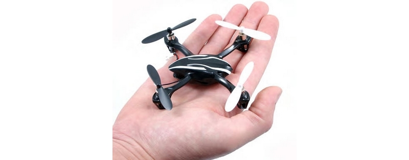 Hubsan-X4-H107-Quadcopter-mini-helikopter-heli-ufo-repulo-modell-model-03