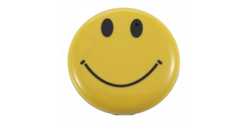 smiley–mosoly-kituzo-rejtett-kamera-02