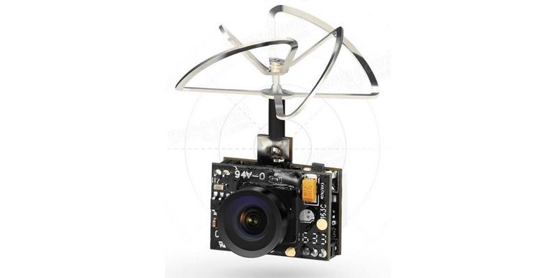 eachine-tx02-mini-kamera-00