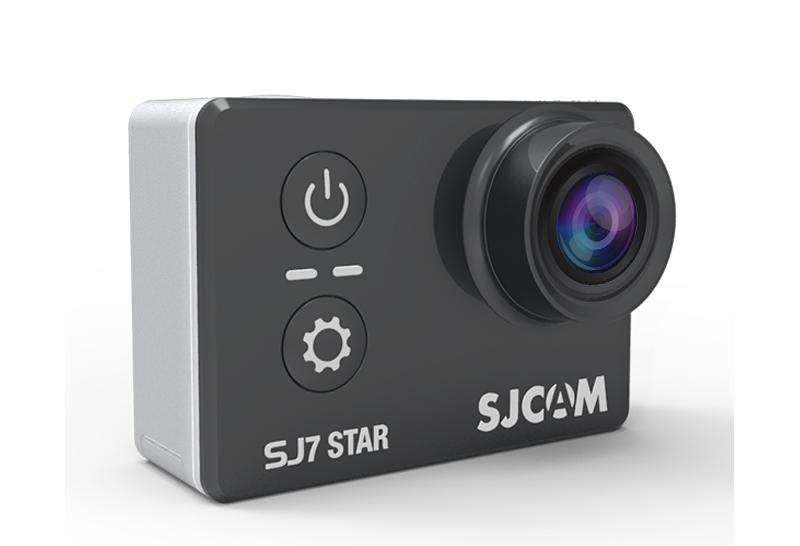 sjcam-sj7-star-4k-fullhd-akcio-sport-kamera-3840×2160-01