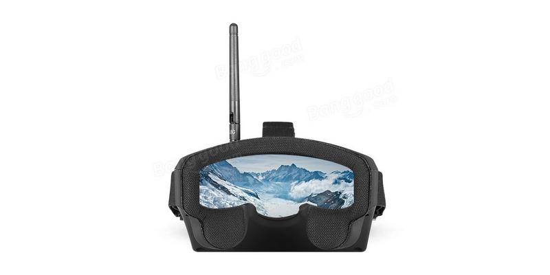 eachine-ev-800-fpv-szemuveg-800×480-glasses-40-csatornas-automatikus-savkereses-02