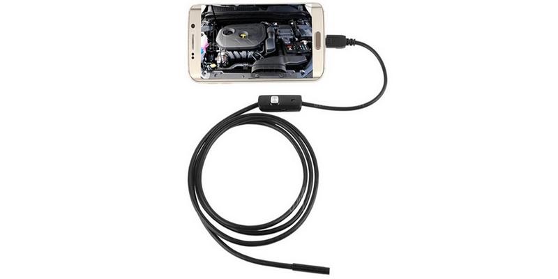 endoszkop-kamera-mobil-android-vizallo-ip67-2m-vezetek-01