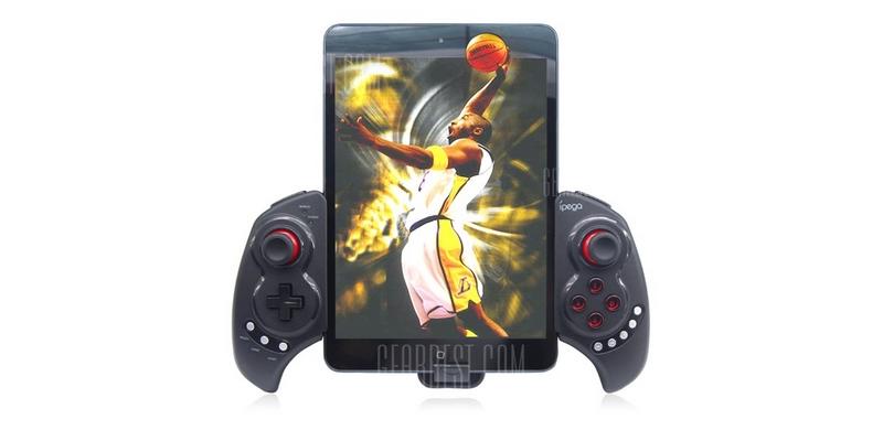 ipega-pg-9023-gamepad-jatek-konzol-bluetooth-telefon-tablet-teleszkopos-kontroller-vezerlo-vr-game-03