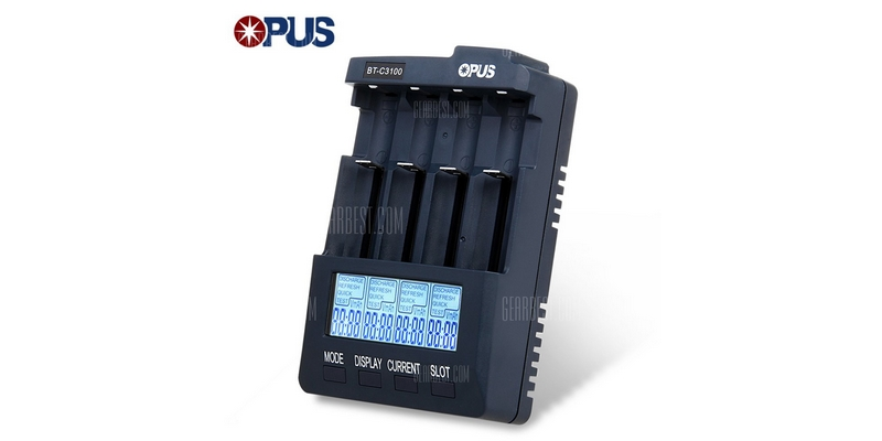 opus-bt-c3100-v2_2-li-ion-liion-aksi-tolto-akkumulator-teszt-tesztelo-smart-battery-charger-test-tester-eu-plug-01