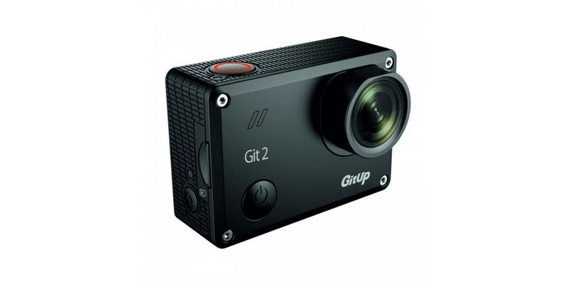 gitup-git2-pro-2k-gyro-kamera-sportkamera-1440p-1080p-720p-novatek-ntk96660-sony-exmor-imx206-16-mp-05