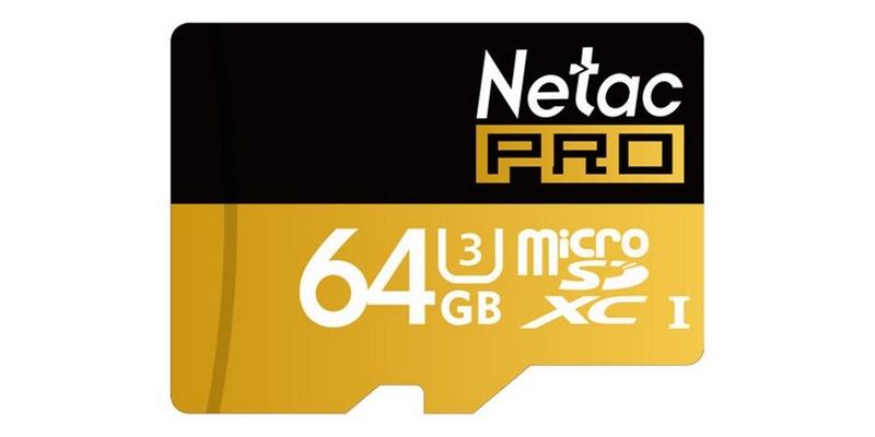 netac-microsdxc-64gb–uhs-i-u3-2