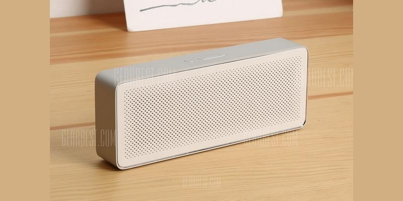 eredeti-xiaomi-bluetooth-hangszoro-4_2-hordozhato-hangfal-original-sound-speaker-11c