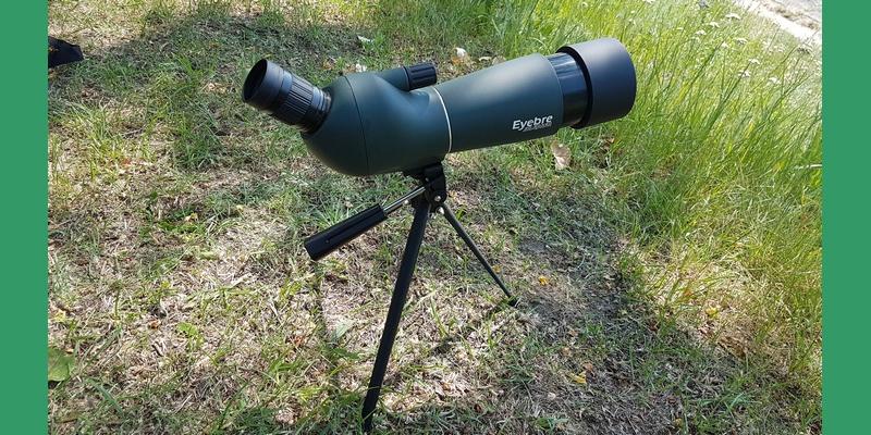 tavcso-eyebre-20-60×60-tavcso-spektiv-latcso-monocular-megfigyelo-vadasz-loter-madar-figyelo-termeszet-kirandulas-spective-allvany-01