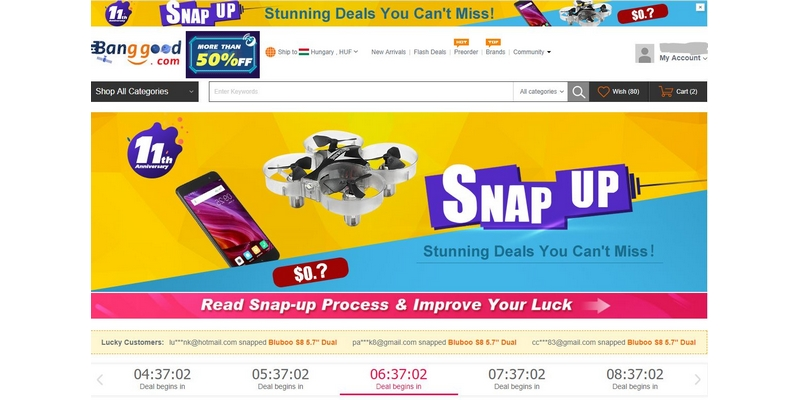 2017-08-14-snap-up