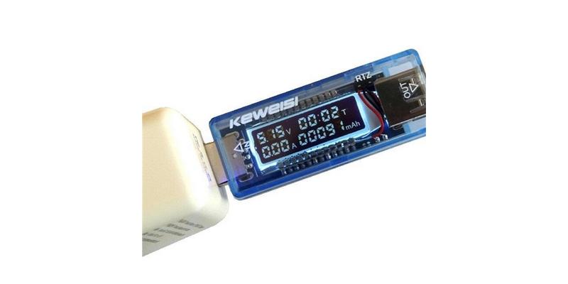 keweisi-4v-20v-0-3a-feszultseg-aramerosseg-mero-aksi-kapacitasmero-fali-adapter-microusb-miniusb-type-c-usb-telefon-kamera-fenykepezogep-powerbank-tesztelo-01