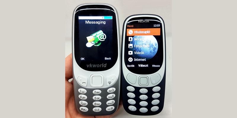 zkworld-z3310-nokia-3310-telefon-butatelefon-teszt-nkia-klon-osszhasonlitas-02