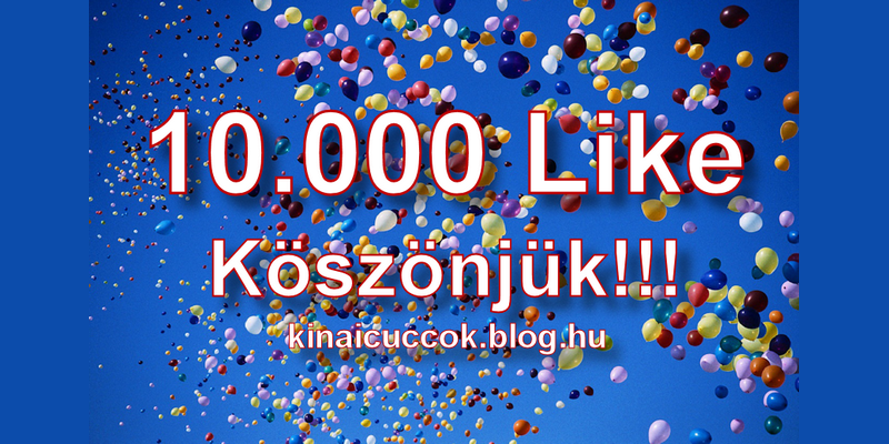 10000-like-kinaicuccok_blog_hu_facebook-headline