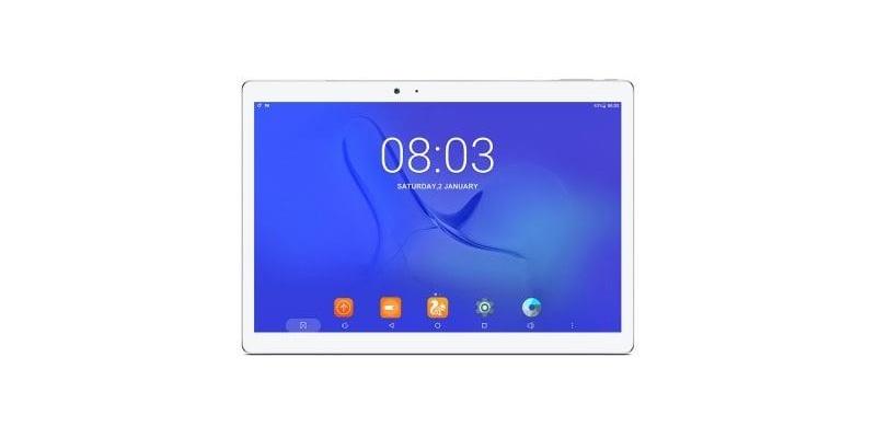 teclast-master-t10-64gb-10-colos-tablet-teszt-01