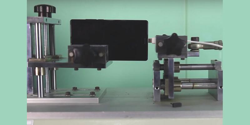 telefonok-tartos-tesztelese-bluboo-s1-tartos-teszt-video2