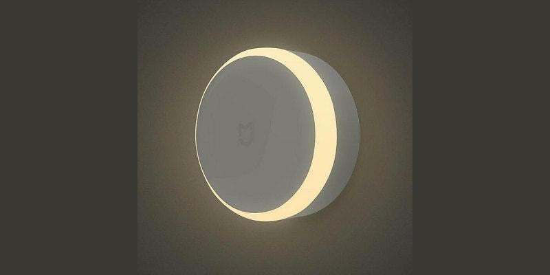 xiaomi-mozgaserzekelos-ejszakai-lampa_mijia-ir-sensor-night-light-01
