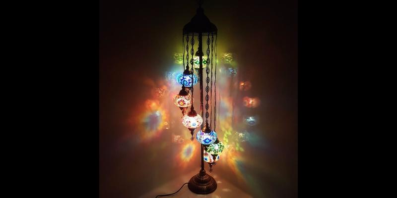 keleties-stilusu-mozaik-lampa-torok-lampa-moroccan-teszt-asztali-fali-fuggo-lampa-01