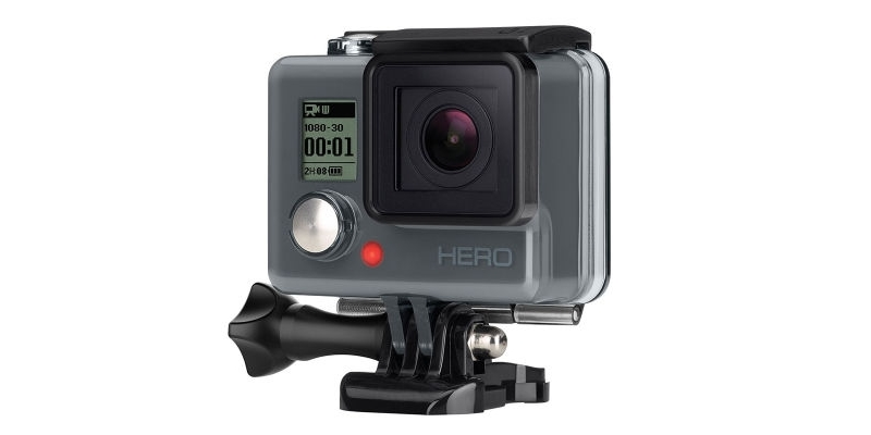 original-gopro-hero