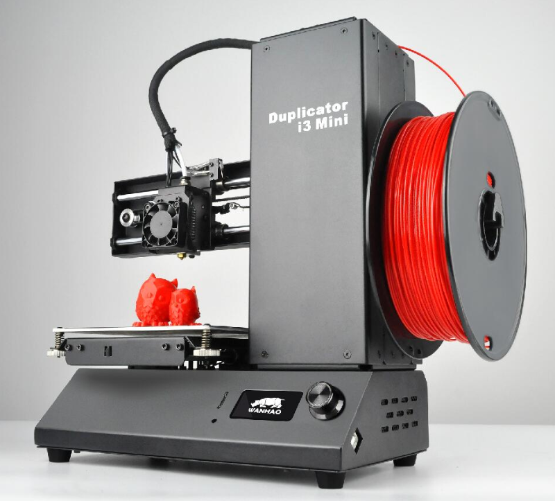 wanhao-i3-mini-01