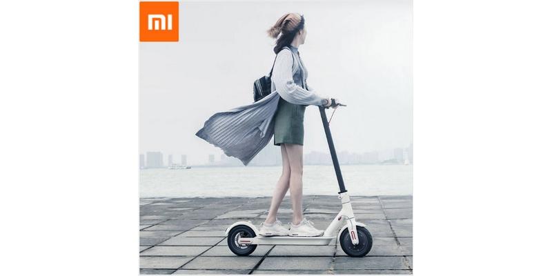 xiaomi-m365-elektromos-roller
