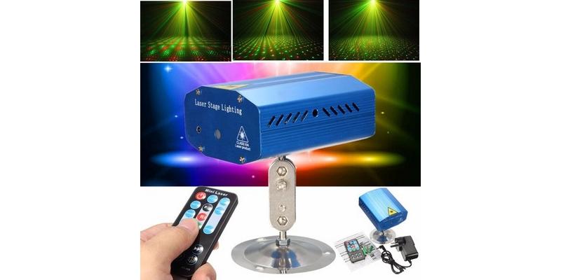 lezer-parti-diszko-szulinapi-feny-fenyjatek-ems-05-lazer-lighting-12