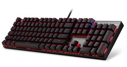 motospeed-ck104-gamer-billentyuzet-teszt-mechanikus-rgb-szines-keyboard-01