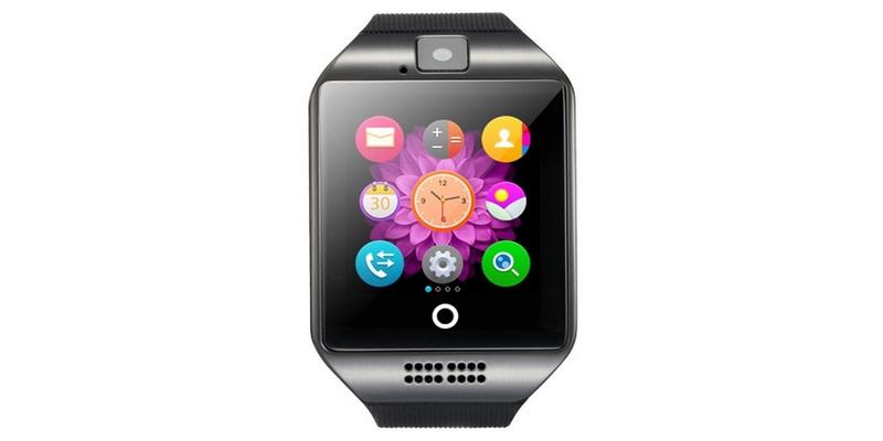 q18-okosora-teszt-bluetooth-microsim-smart-watch-01