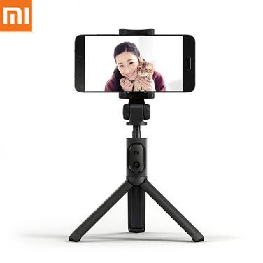 xiaomi-2-az-1-ben-szelfibot-selfie-bot-es-tripod-teszt-01