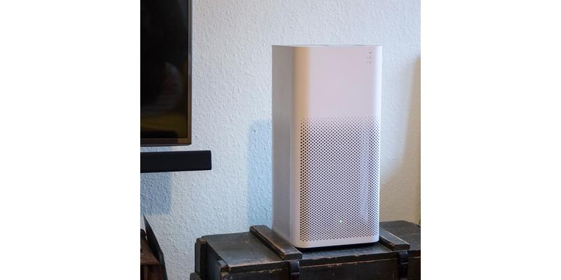 xiaomi-okos-legtisztito-teszt-original-xiaomi-smart-mi-air-purifier-levego-tisztitas-01