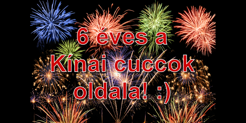 6-eves-a-kinai-cuccok-blog